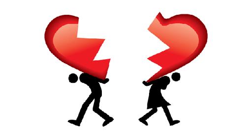 Rozwód czy Mediacje